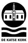 De Katse Kerk